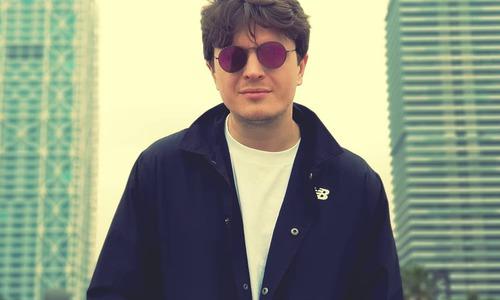 Анатолий Анатолич
