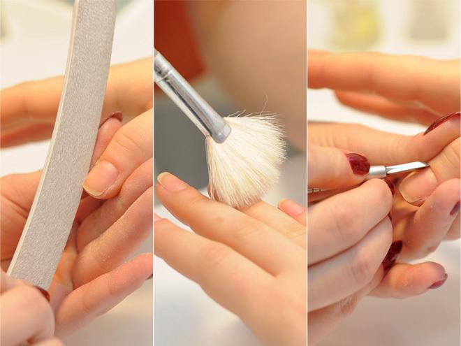 Підготовка нігтів (1)