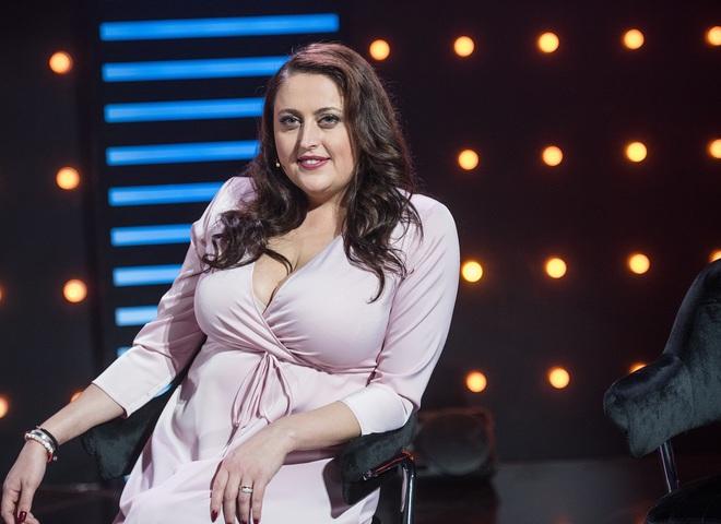 Ірина Гатун