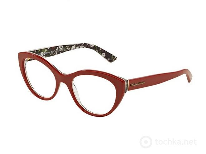 DolceGabbana Найкращі окуляри всіх брендів зібрані в одному місці - highclass.com.ua