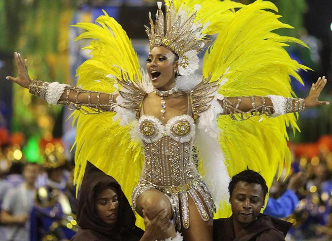 Фото знаминитые булки бразильских девак фото 388-498