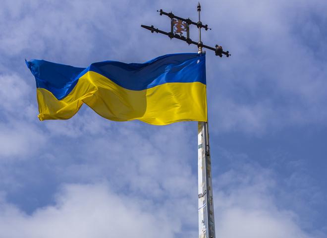 Погода на День Незалежності України 2018