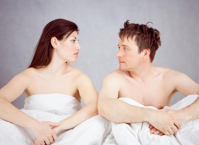 Технка збудження у секс