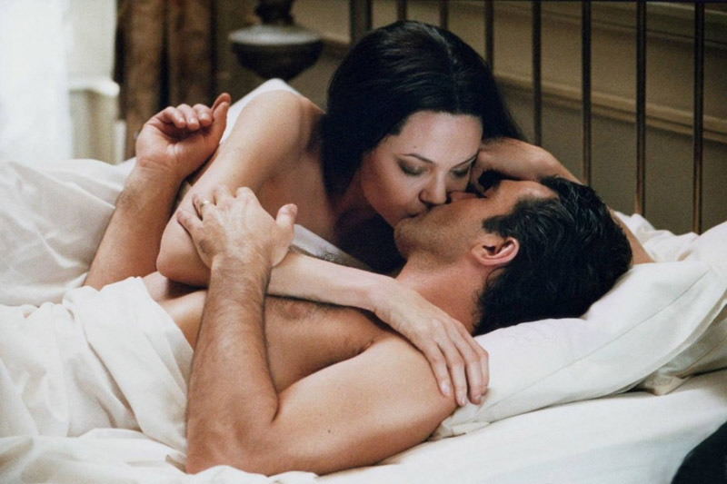 aromat-seksa-film