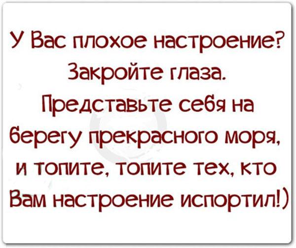 d0ea0021aafc31243dd45aa9c6e64fdb_5.jpg