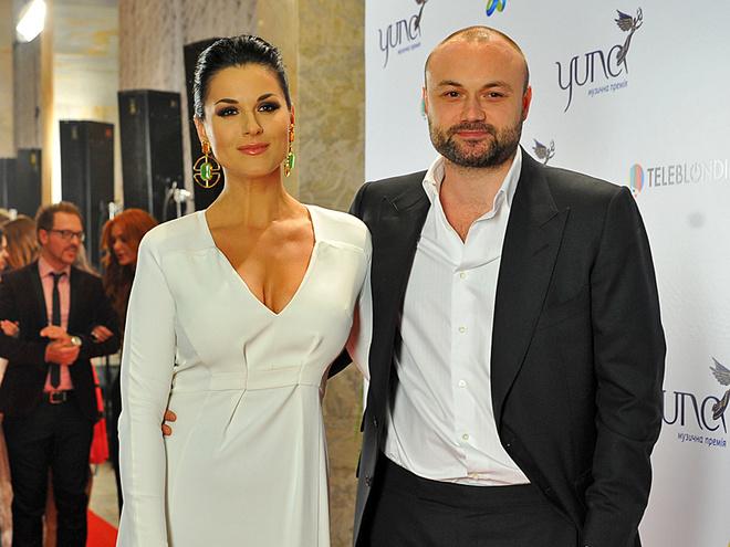 Маша и тимур неделя секса видео