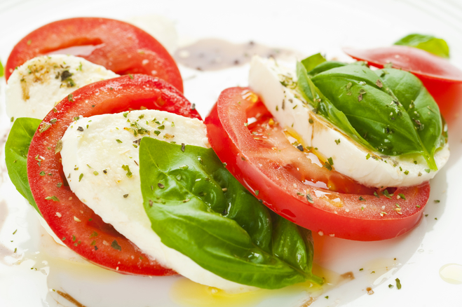 ТОП-10 блюд, которые обязательно нужно попробовать в Италии