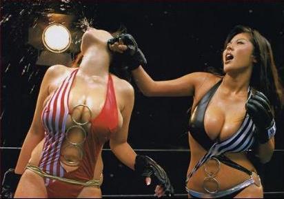Бокс - это интереснее, чем ты думал