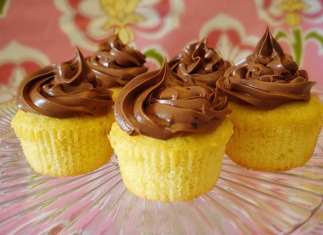 7 правил сладкого стола для малыша