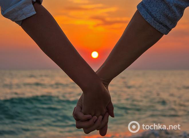 Як зберегти відносини: секрети гармонії і щастя
