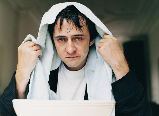 Пневмония - достаточно опасная болезнь