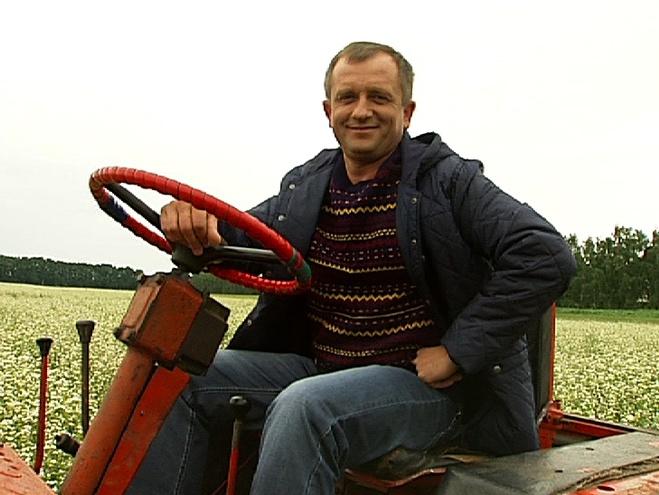Василий Ткачук