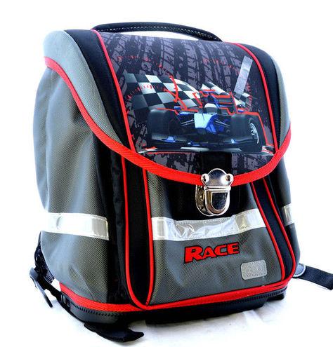 Шкільні рюкзаки для хлопчиків: Zibi, 1 050 грн