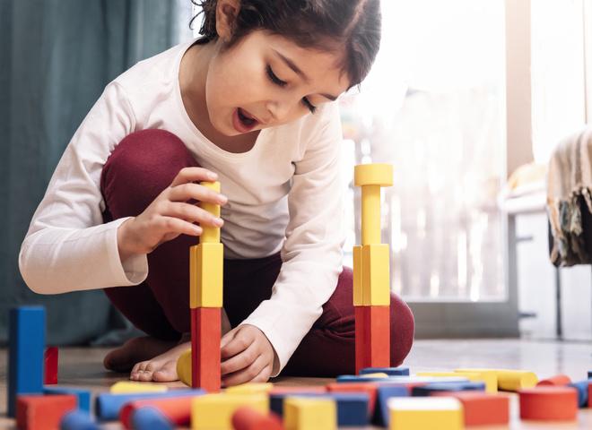 Як зрозуміти, що дитина бреше: відповіді психологів