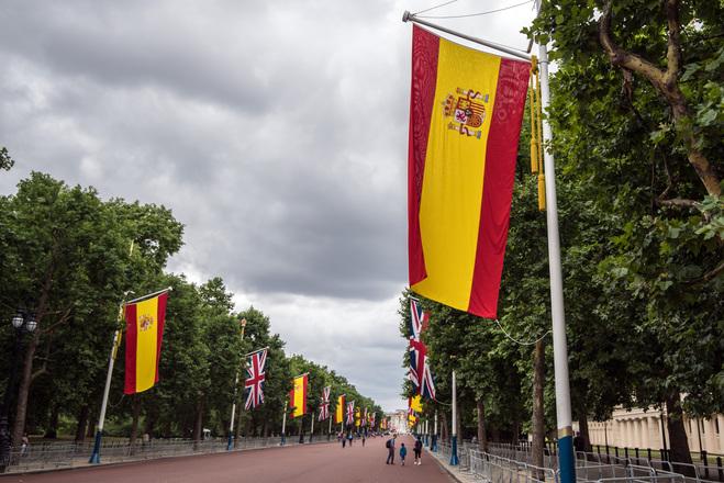 Основные фразы испанского языка, которые упростят твою жизнь в этой стране