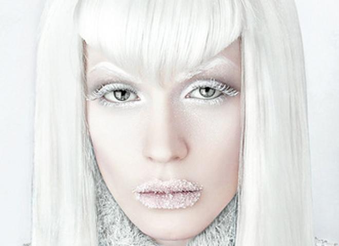 Светлана Вольнова считает белой вороной... себя