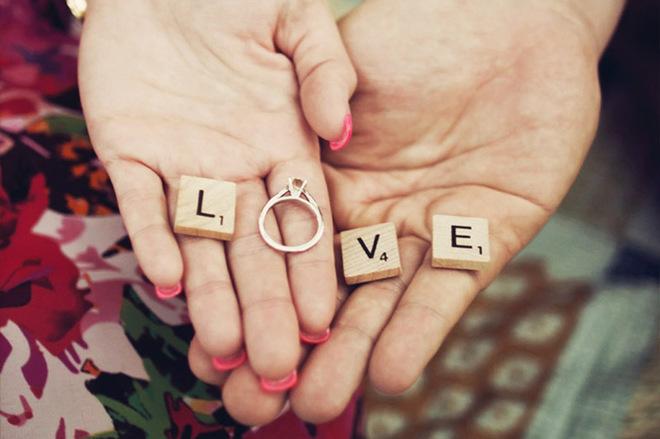 5 лучших мест для свадебной церемонии
