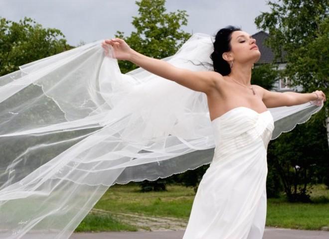 Выбери свадьбу под свой сценарий