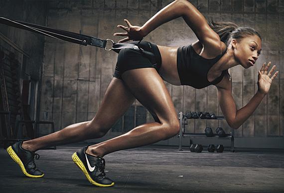 Як почати займатися спортом
