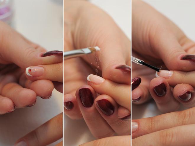 Декор нігтів (2)