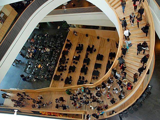 Копенгаген  Copenhagen 2014 смотреть онлайн бесплатно