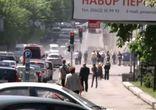 Взрывы в городе Днепропетровск. Жертвы и виновники