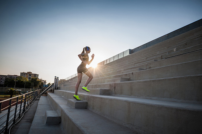 Как накачать попу, упражнения, фитнес, зарядка, попа