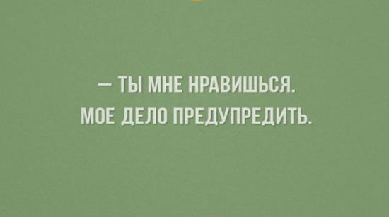 1e1802c12f810c8ffdef05f8d8cc31ca_1.jpg