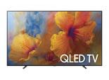 Samsung оголошує про глобальний запуск лінійки телевізорів QLED