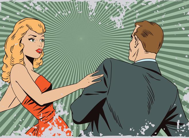 Как заниматься сексом с партнером, у которого маленький пенис?
