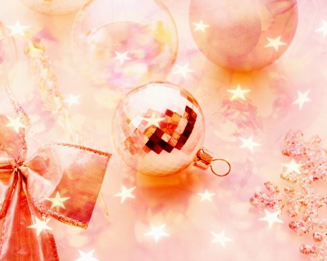 Поздравляю с Новым годом 2014