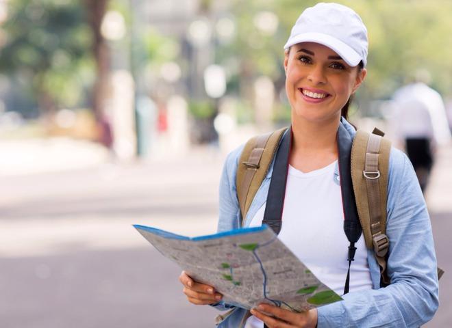 Безпечна подорож: як уникнути крадіжок в поїздках