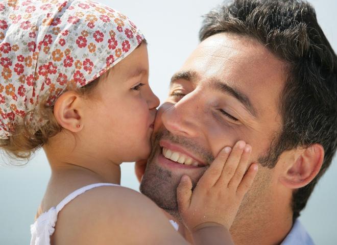 почему мужчина не хочет заводить ребенка