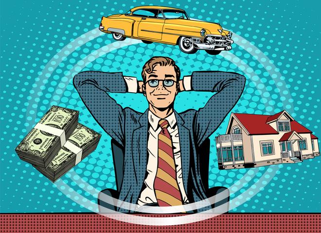 Як попросити підвищення зарплати: 9 слушних порад