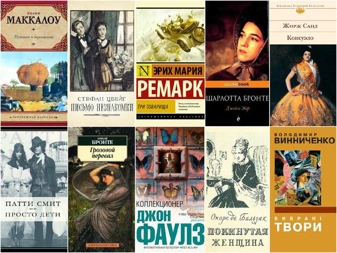 Книги которые стоит прочесть скачать