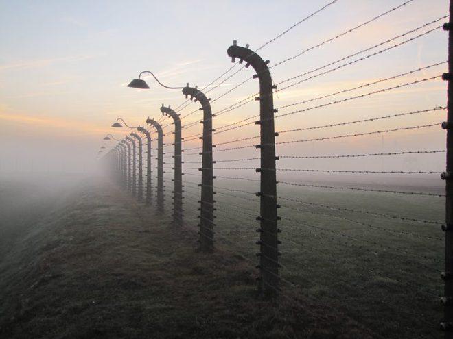 Найкращі фото пам'яток світу: ТОП-15
