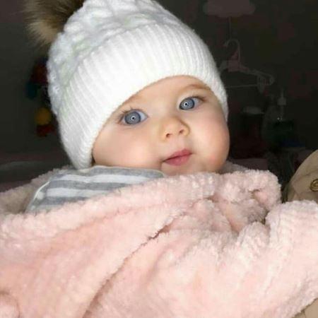 Пеленай малыша