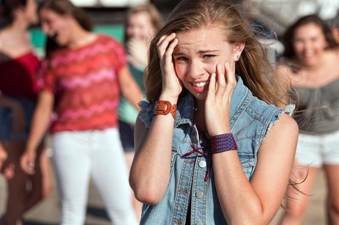 Фактор страха: самые необычные трэвел-фобии