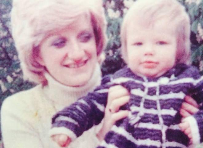 Мамы и их подставы: детские фото знаменитостей