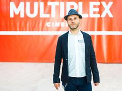 Презентация Multiplex