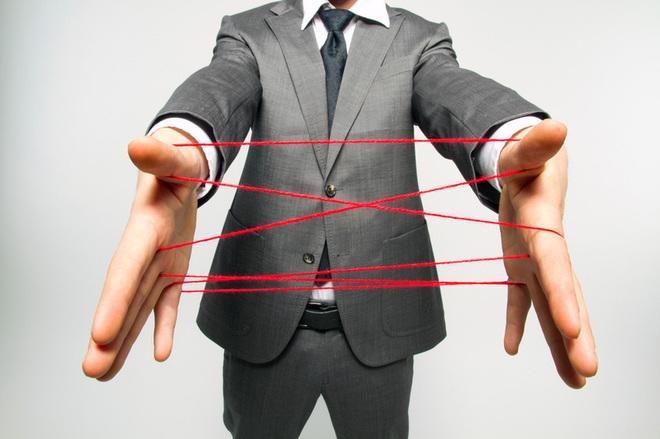 10 принципів бізнес-філософії від Джордана Белфорта