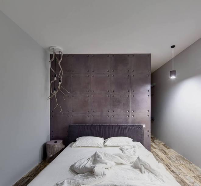 как выбрать кровать для сладкого сна