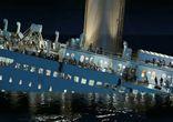 Титаник 1997 – трейлер