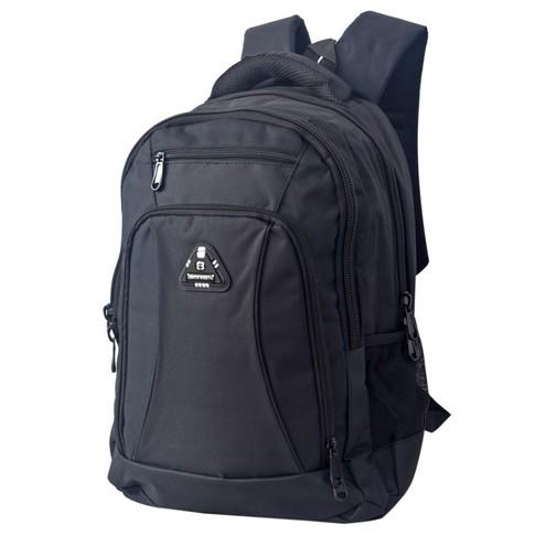 Шкільні рюкзаки для хлопчиків: Enrico Benetti, 1079 грн