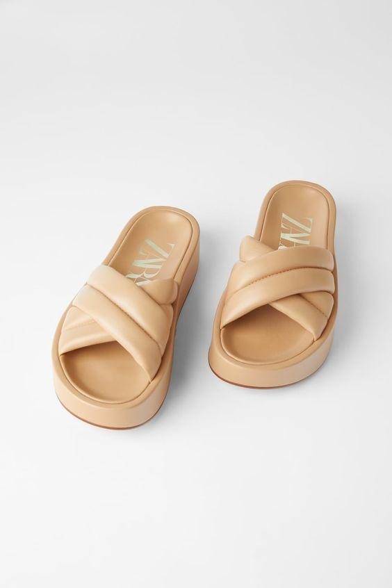 Взуття 2020