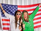 Гурман: 15 must-try сладостей в США