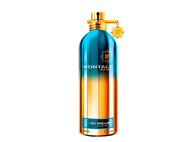 Montale, Day Dreams