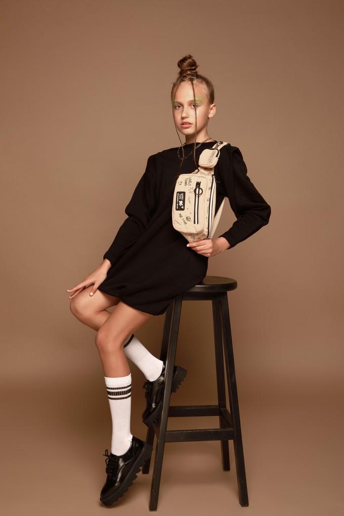 Школьная мода от бренда Andre TAN Kids