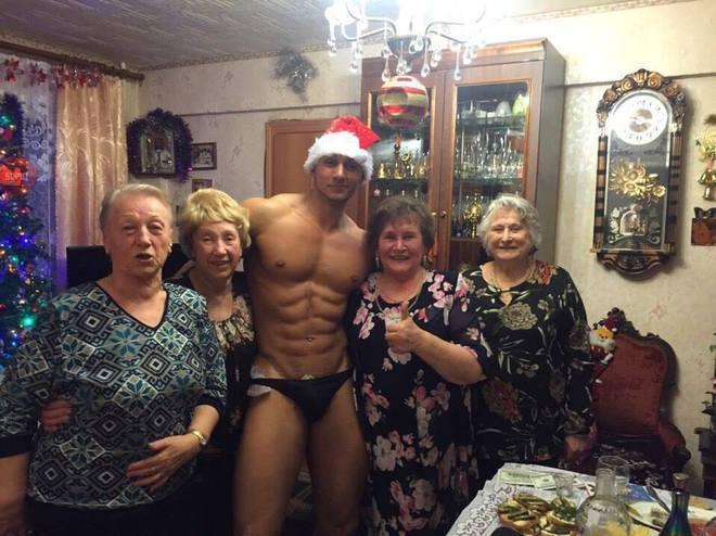 Когда пенсию подняли на 100 гривен