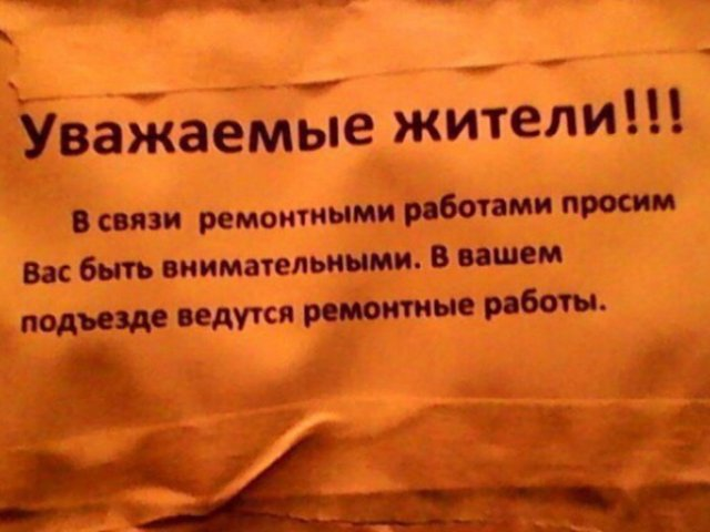 6044ec58c92ec035092f5e68413b1051_1.jpg